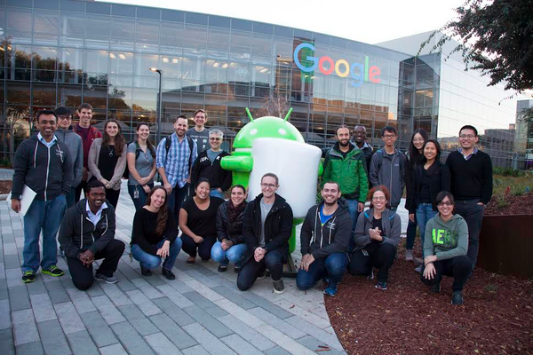 Do Product Managers From Google Make Bad Startup Founders?