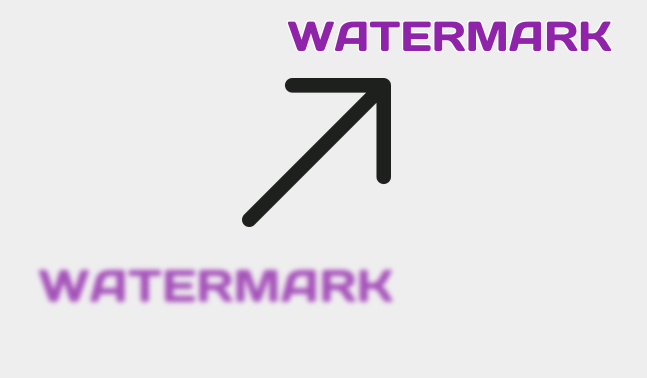 How to Add a Moving Watermark on Video