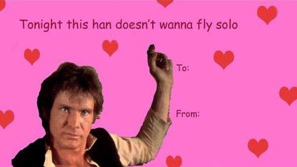 han-solo-valentines day