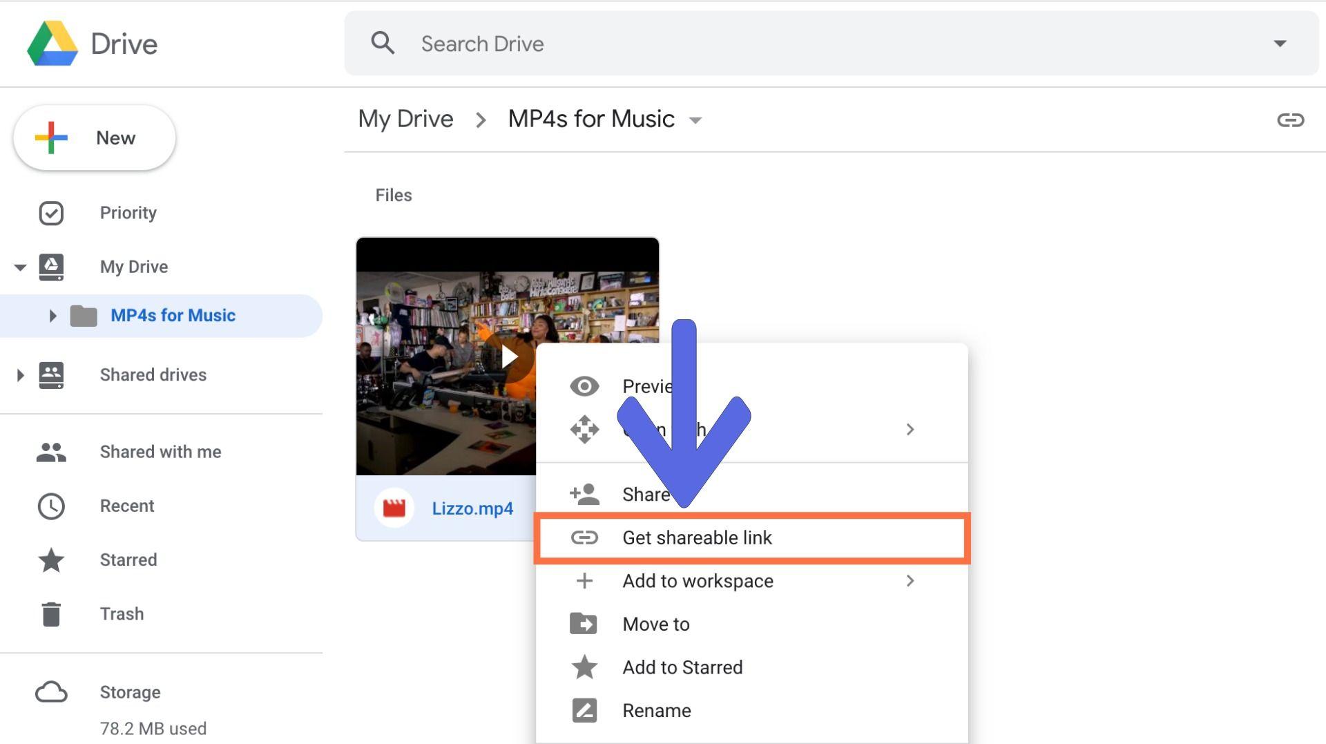 20 BEST MP3 Music Downloader App | FREE Songs Download