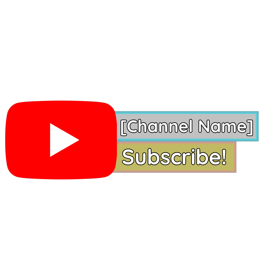 How To Create A YouTube Channel: Templates To Get Started