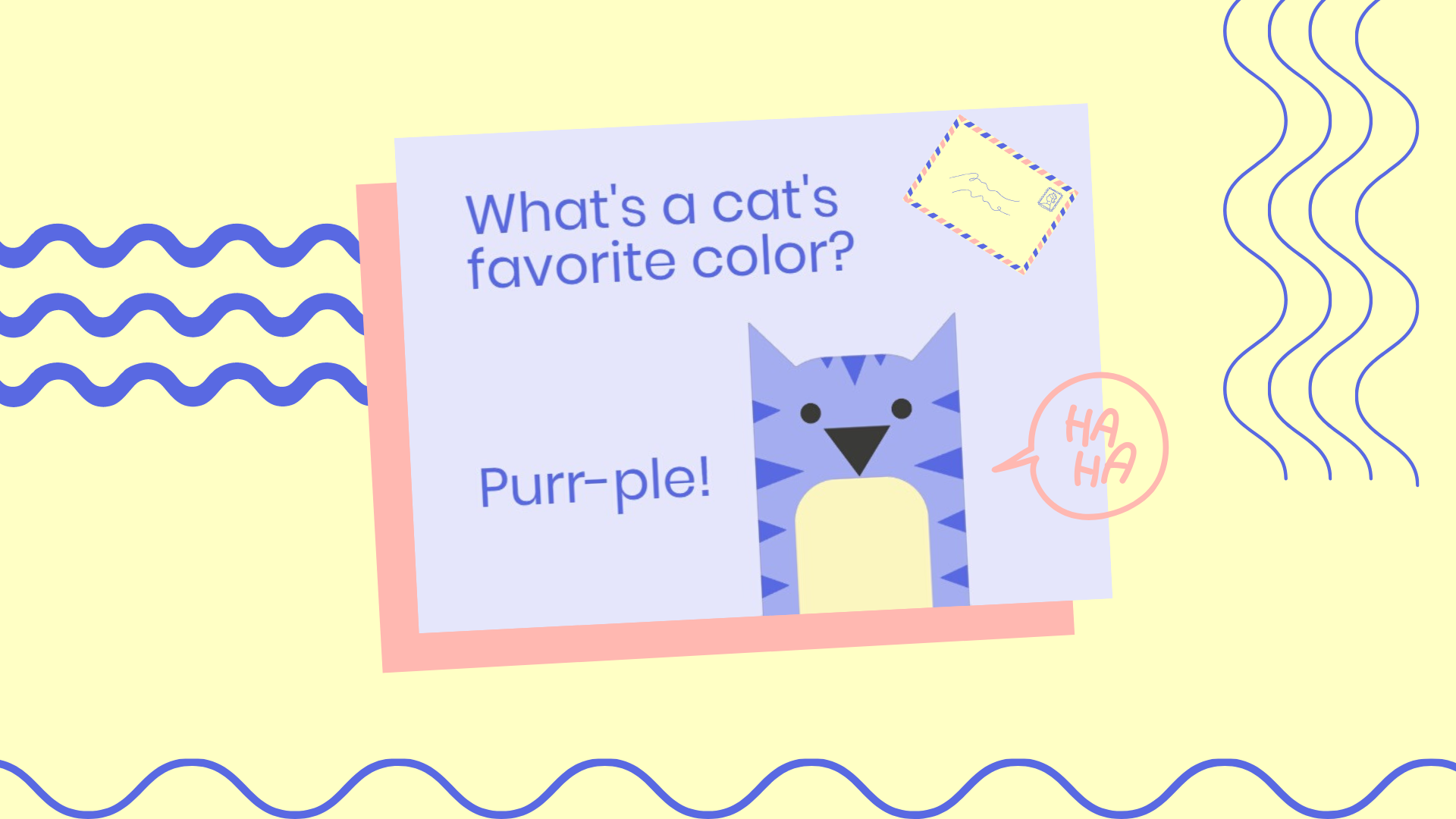 How to Make a Funny eCard for Free (Step-By-Step Tutorial)