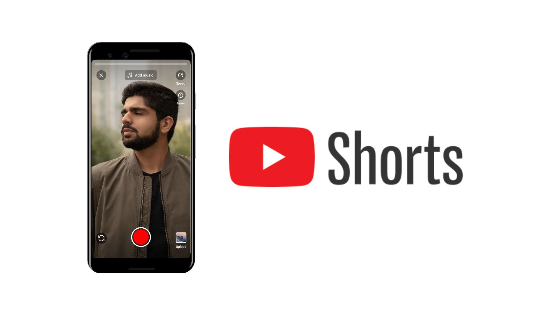 How to Use YouTube Shorts: Everything Creators Need to Know
