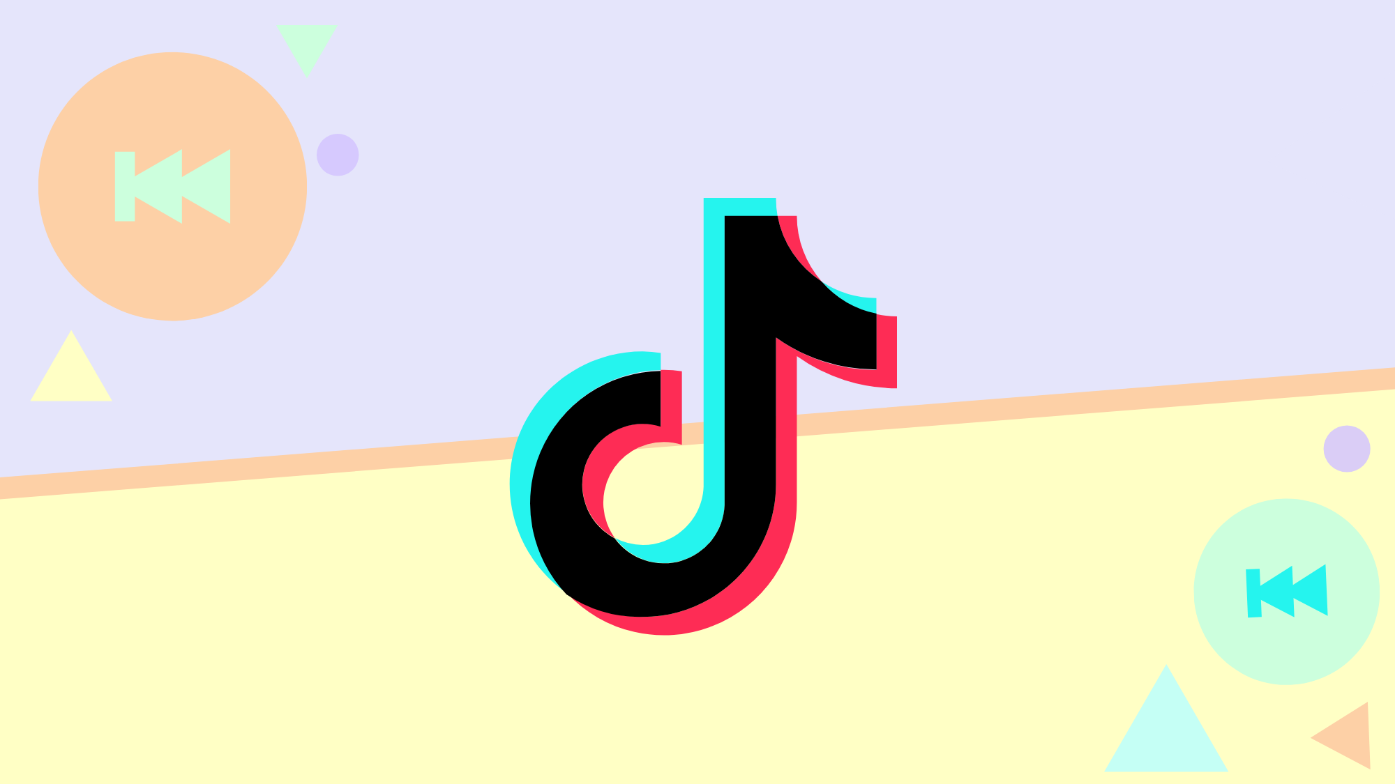 How to Reverse a Video on TikTok Three Different Ways