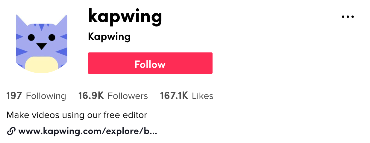 How To Go Viral On Tiktok 2000 Followers In Your First Month