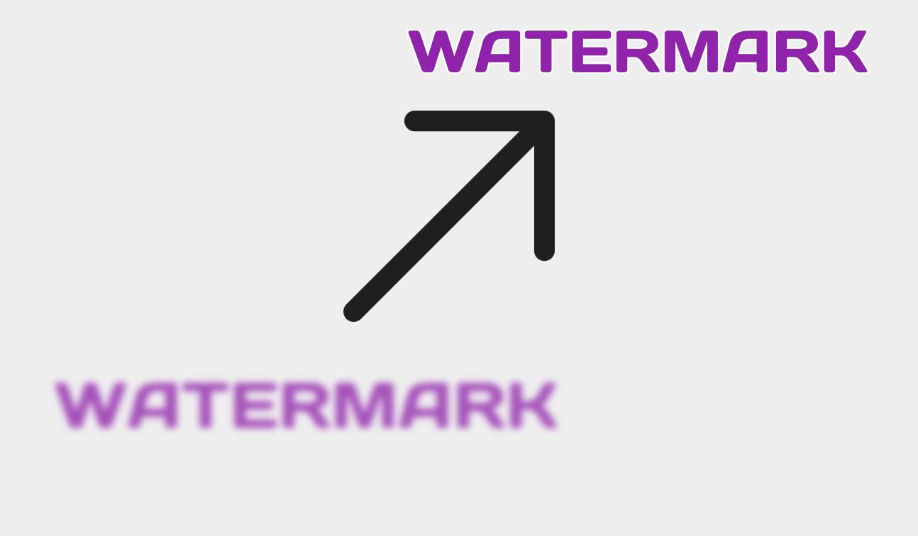 Watermark Video - Kapwing