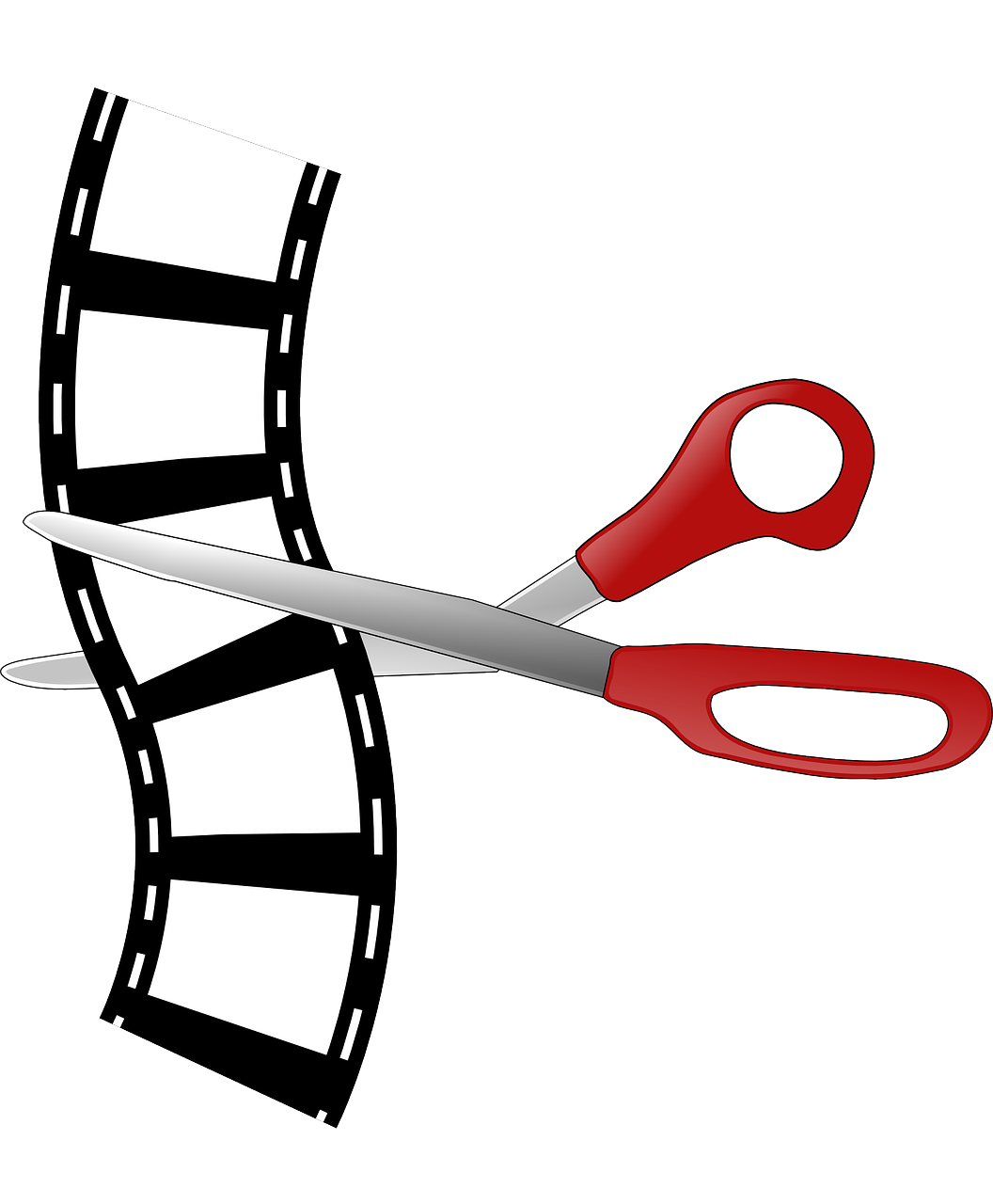 How to Cut Out a Video Clip