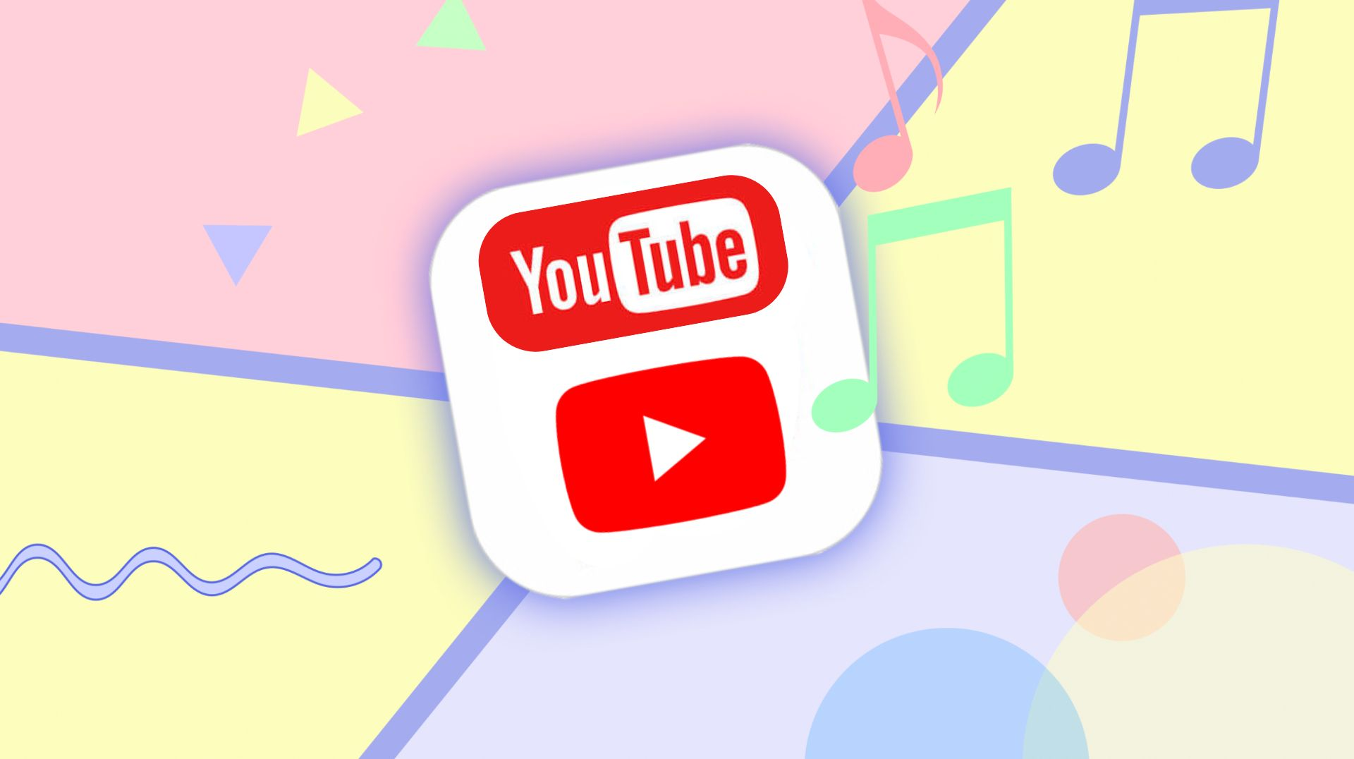 How to Add Any Music to Your YouTube Videos