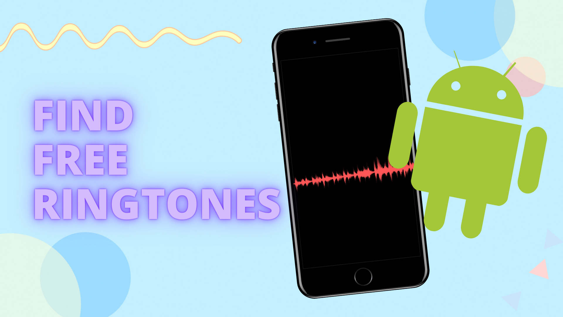 Free Ringtones for Android™ - YouTube