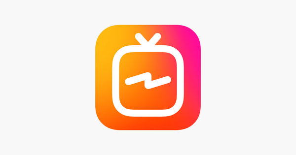 How to post to IGTV from desktop