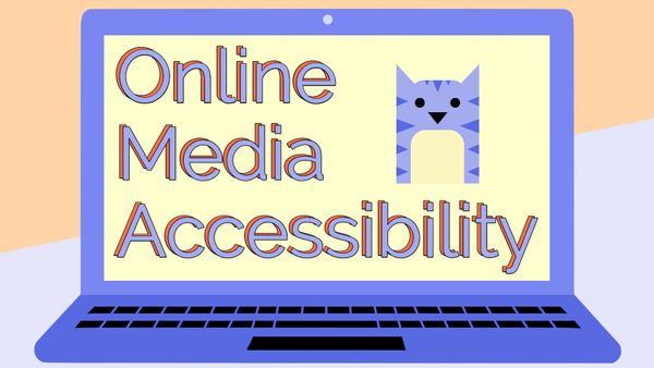 7 Online Accessibility Lessons You Might Not Know About
