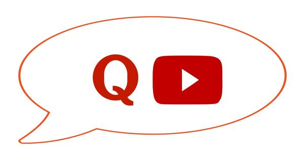 How to Post Videos to Quora