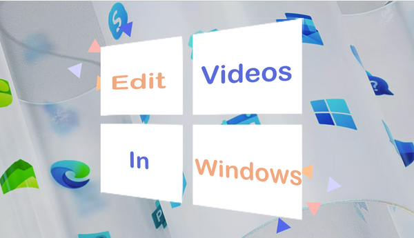 Free Online Video Editor for Windows