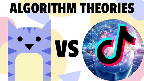 We Tested the Five Best TikTok Algorithm Theories to See Which Ones Work