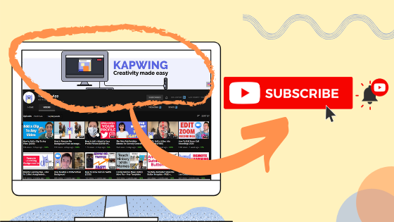 How to Get More Subscribers with a YouTube Banner Creator