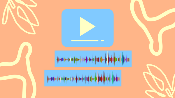 How to Sync Audio and Video For Free - The Easy Way