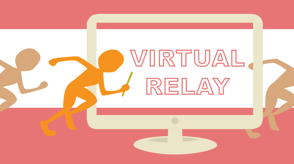 What is a Virtual Relay and How to Host One
