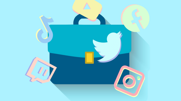 7 Tips to Become a Social Media Manager in 2020