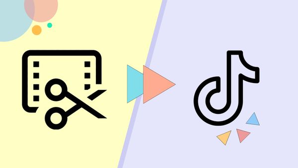 How to Trim Videos on TikTok
