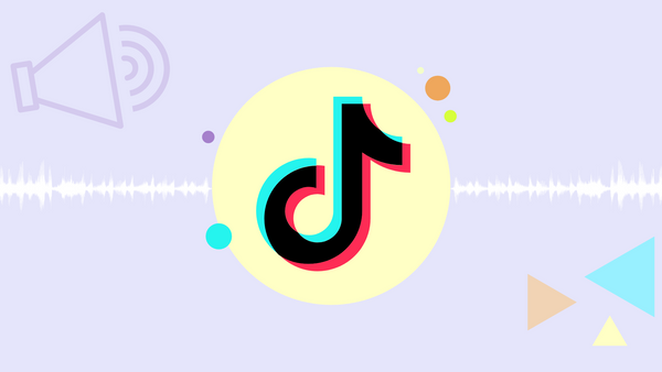 How to Do a Voiceover on TikTok to Narrate Videos