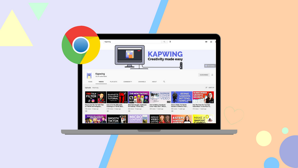 The Best YouTube Chrome Extensions for Video Creators